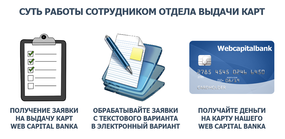 http://b2.static.userimages.ru/img/2/c/4/ddbc72610cf96acb07885f26d91b4.png